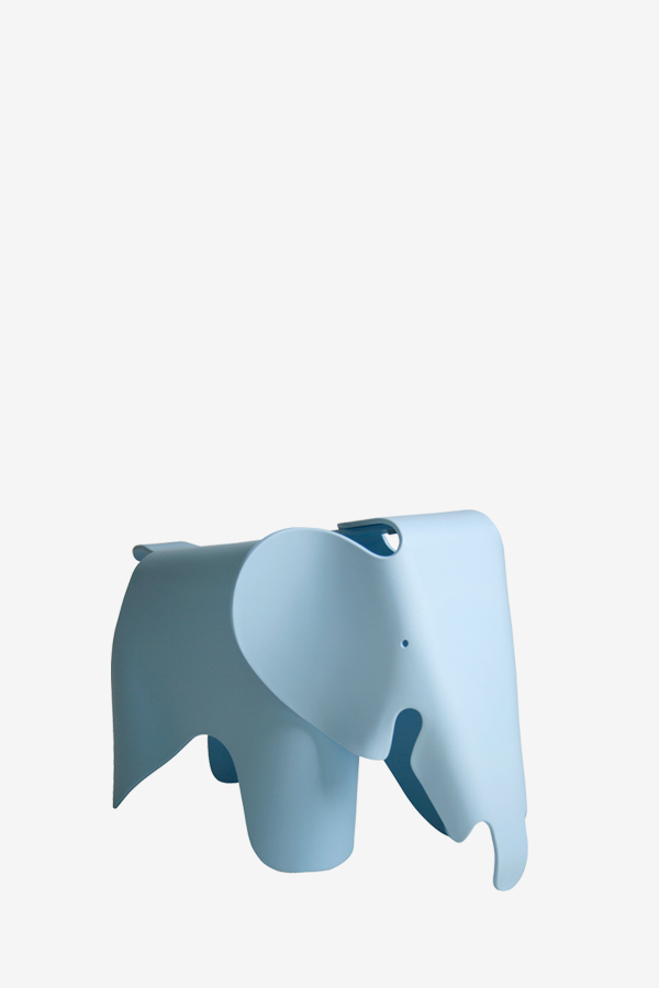 baby elephant(6coloor)