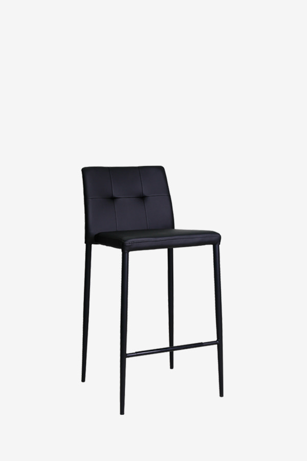 gram bar chair