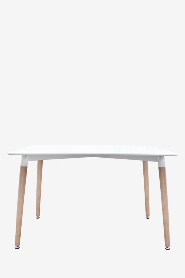 beebee table W1200
