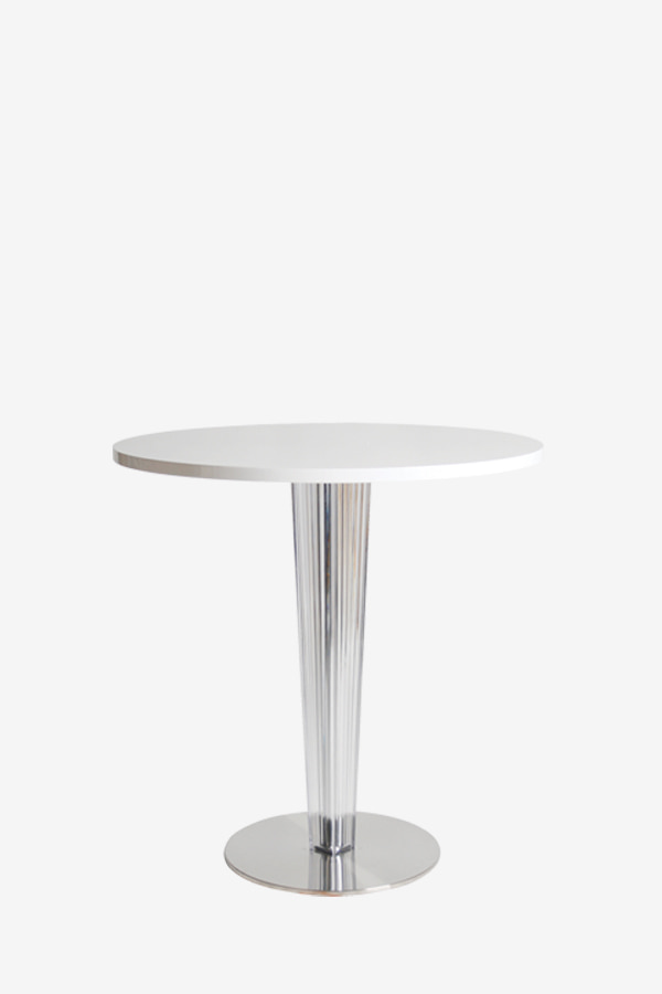 jewellery table (2color)