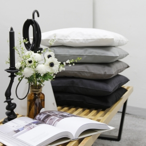 monotone sittingcushion