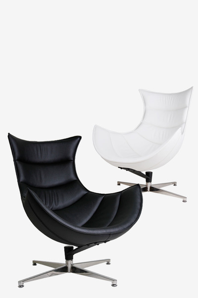 radle chair/배송비별도