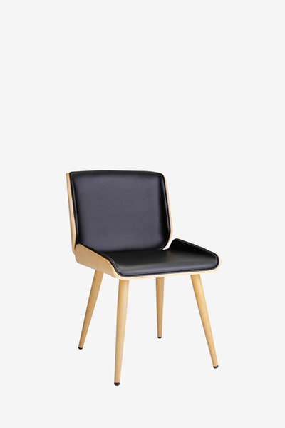 libi chair