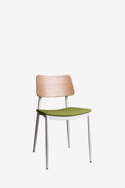 tendi chair