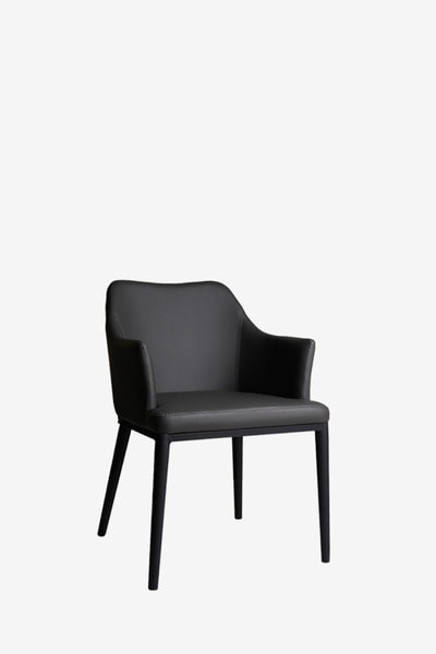 ray chair - monoton/조립상품