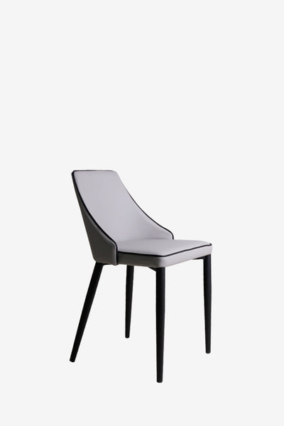 bontail chair