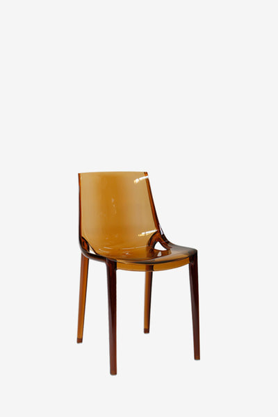 poin chair
