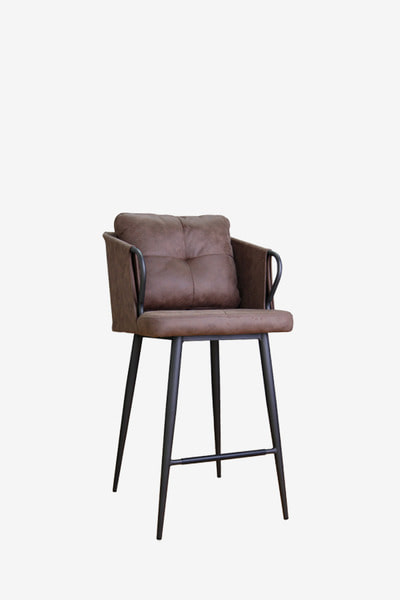 weekend bar chair