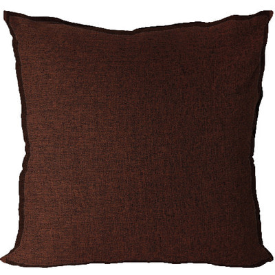 line rustic brown