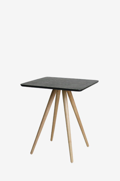 idsquare table(3color)