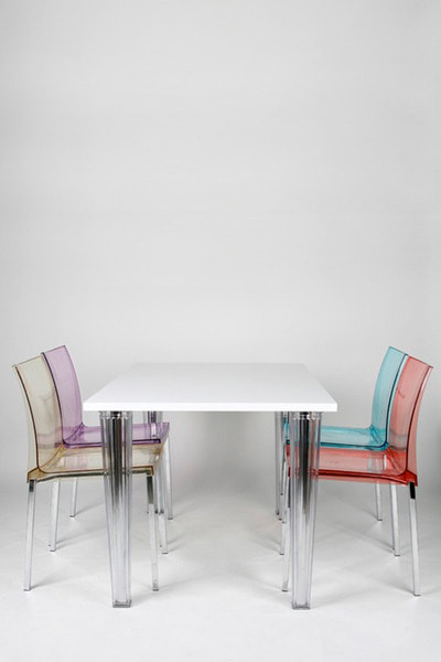 family table(2color)/전화문의