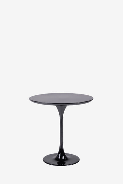 you table(2color)