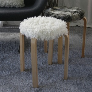 lamb natural stool2