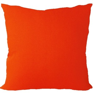basic red orange