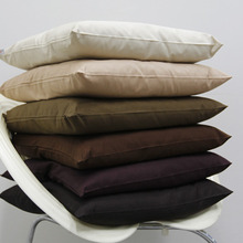basic sitting cushion 4