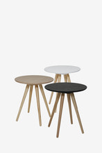 id side table(3color)