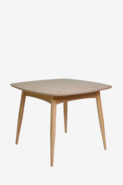 family wood table/일시품절